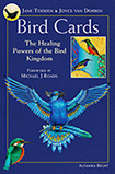 Bird-Cards_The-Healing-Power-of-the-Bird-Kingdom-s
